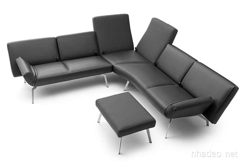 Thiet ke sang trong cua nhung mau ghe sofa duong dai_19