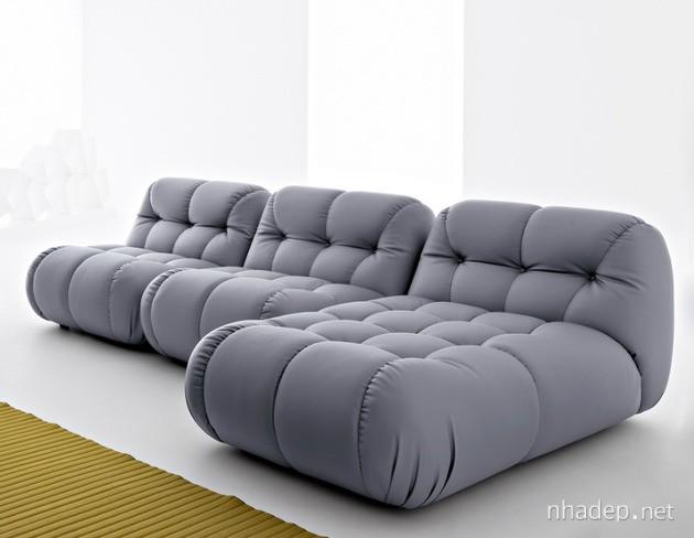 Ghe sofa Nuvolone_01