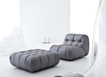 Ghế sofa Nuvolone
