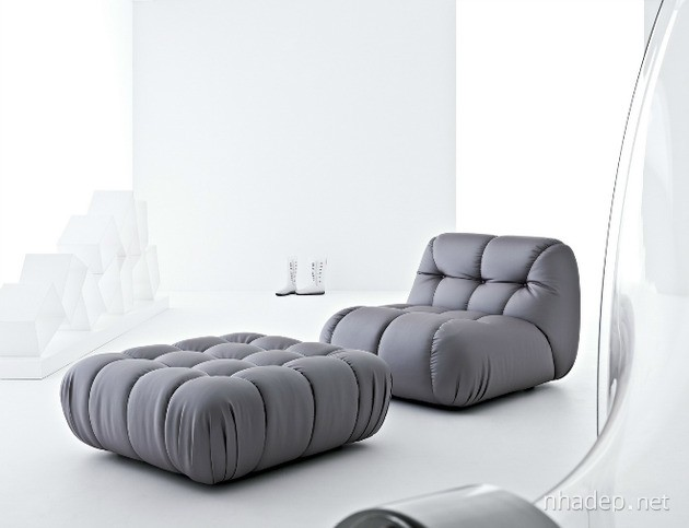 Ghe sofa Nuvolone_02