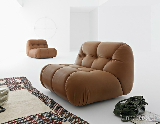 Ghe sofa Nuvolone_03