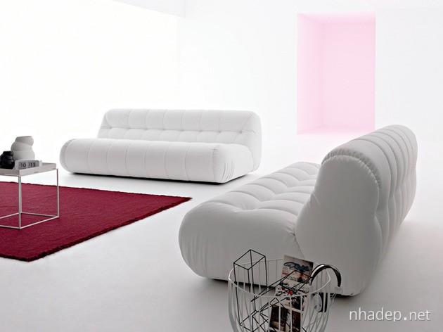 Ghe sofa Nuvolone_04
