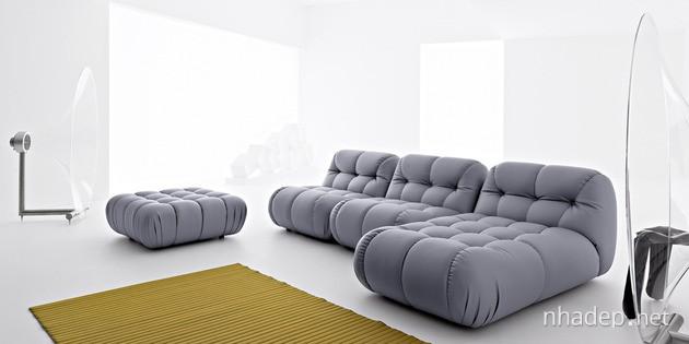 Ghe sofa Nuvolone_05