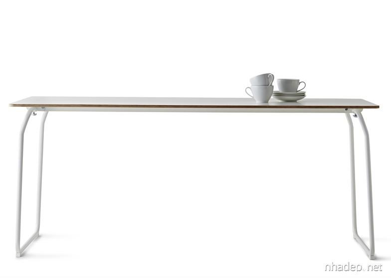 Bo suu tap PS 2014 cua Ikea_04