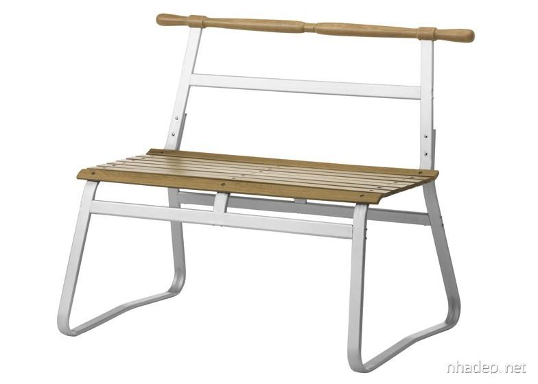 Bo suu tap PS 2014 cua Ikea_05