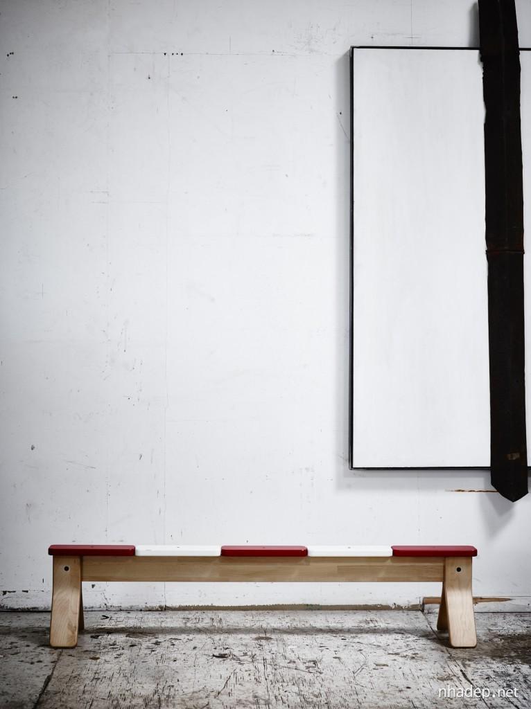 Bo suu tap PS 2014 cua Ikea_07