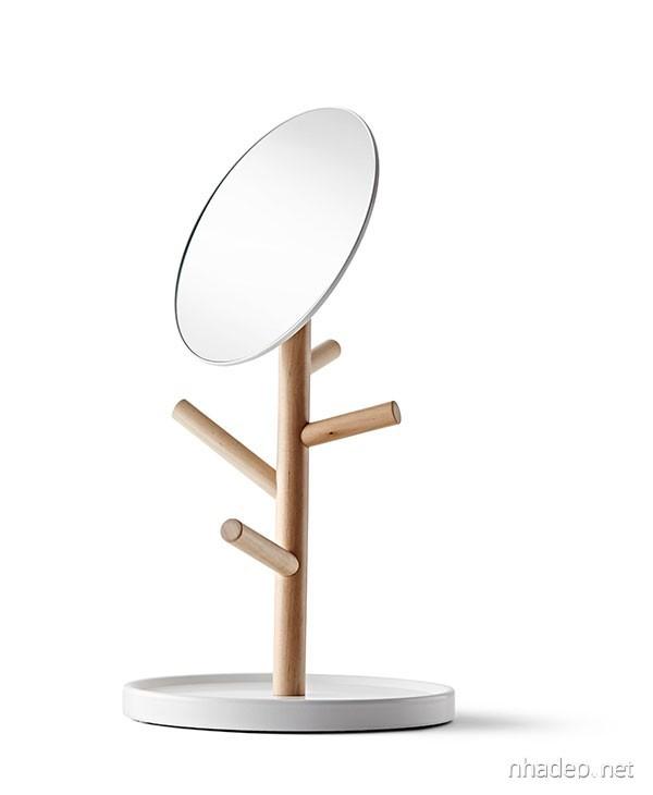 Bo suu tap PS 2014 cua Ikea_10