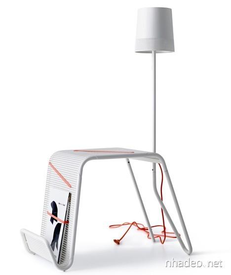 Bo suu tap PS 2014 cua Ikea_17