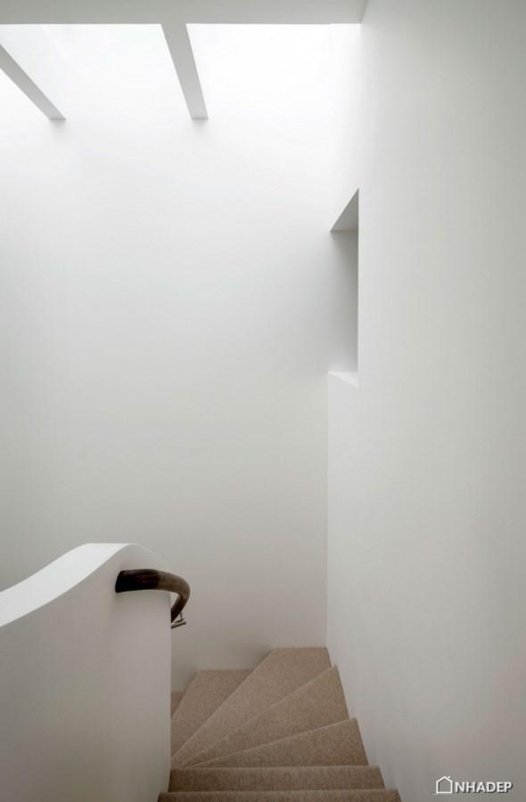 Madrona House_12