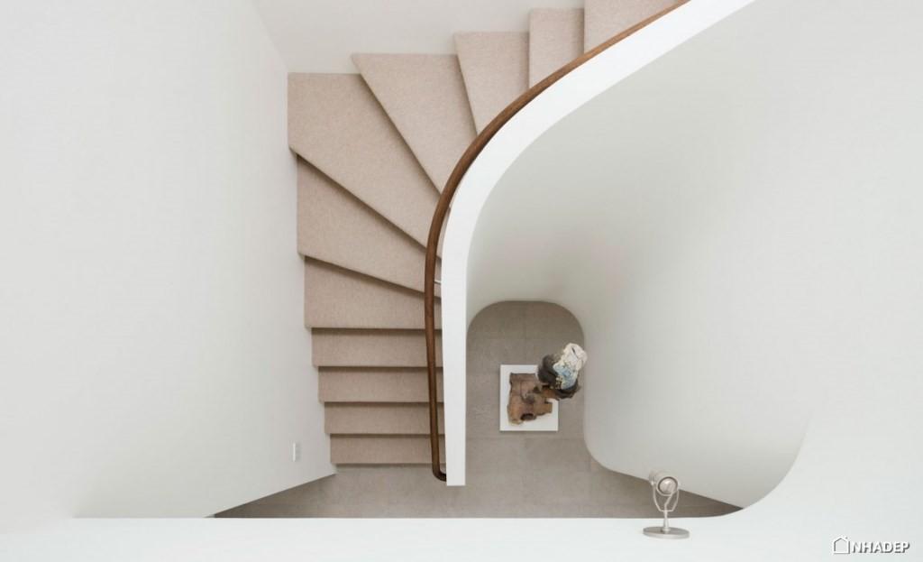 Madrona House_13