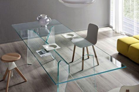 Những xu hướng thiết kế thảm trải sàn 2014