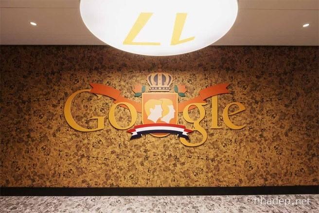 Van phong Google_02