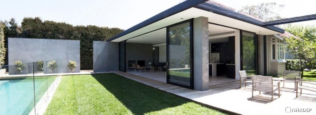 Mosh House_1