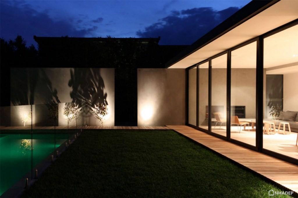 Mosh House_14