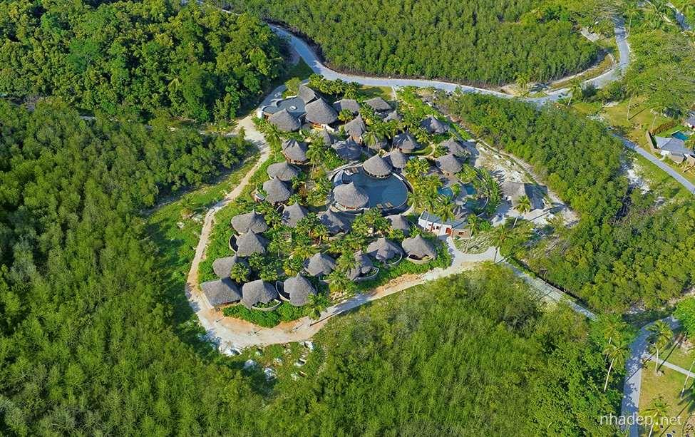Resort Ephelia tai Seychelles_01