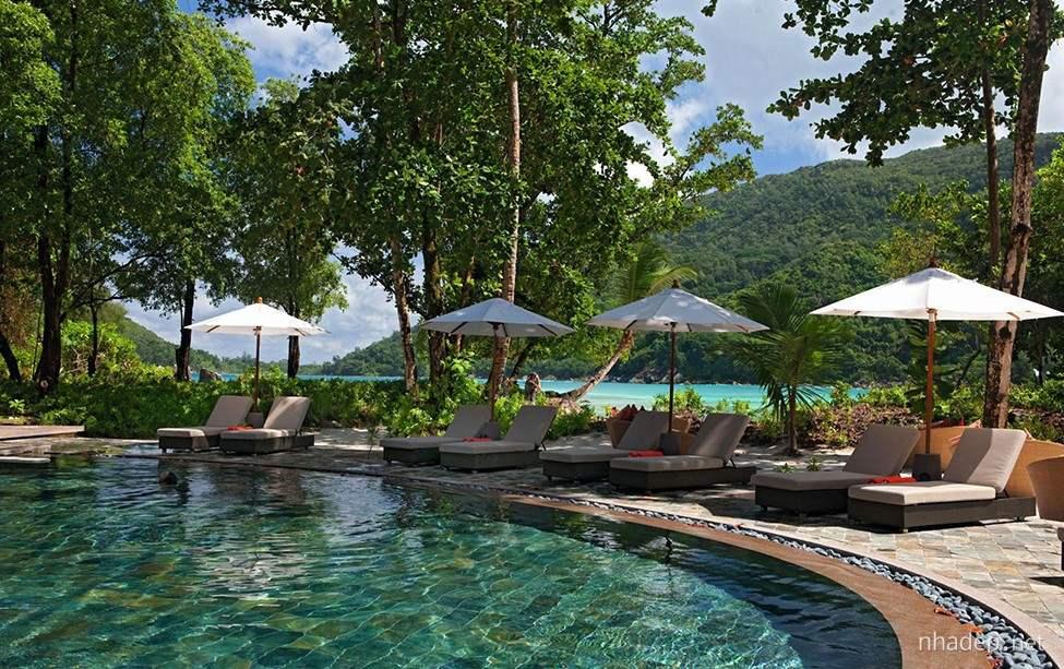Resort Ephelia tai Seychelles_02