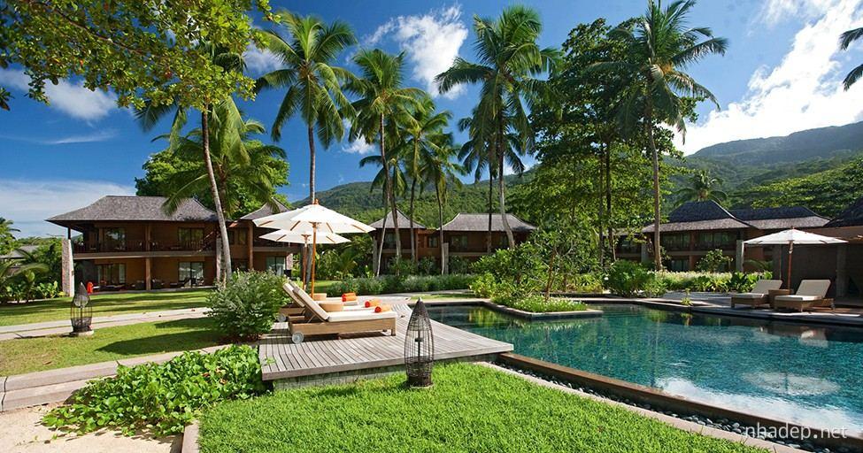 Resort Ephelia tai Seychelles_03