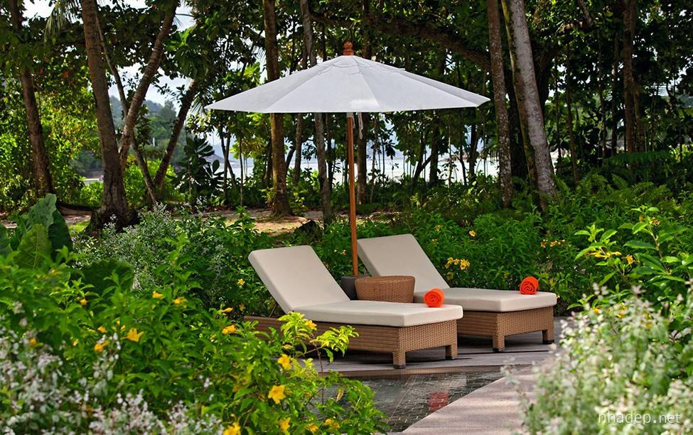 Resort Ephelia tai Seychelles_05