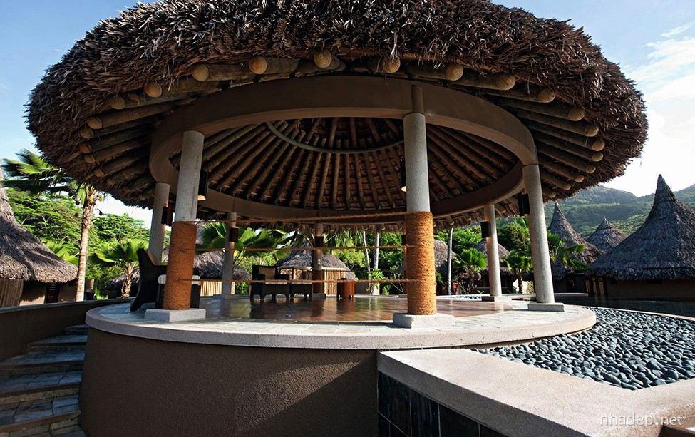 Resort Ephelia tai Seychelles_07