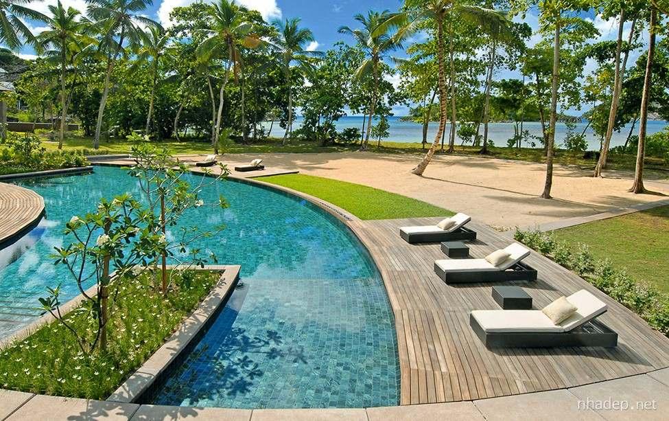Resort Ephelia tai Seychelles_08