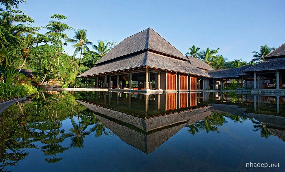 Resort Ephelia tai Seychelles_09
