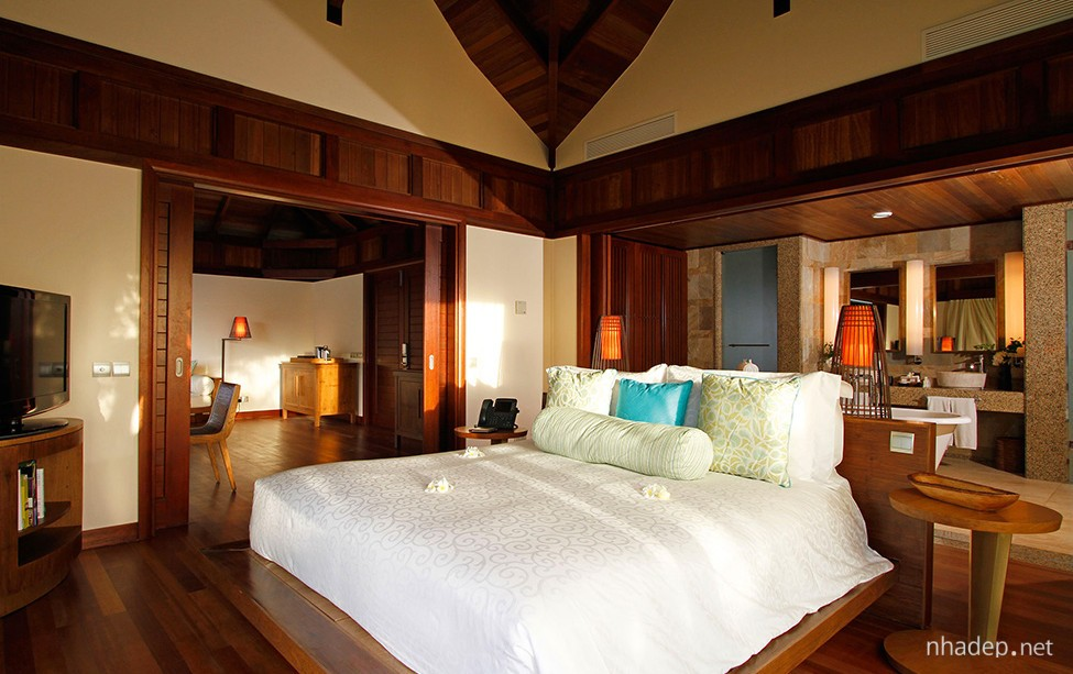 Resort Ephelia tai Seychelles_11
