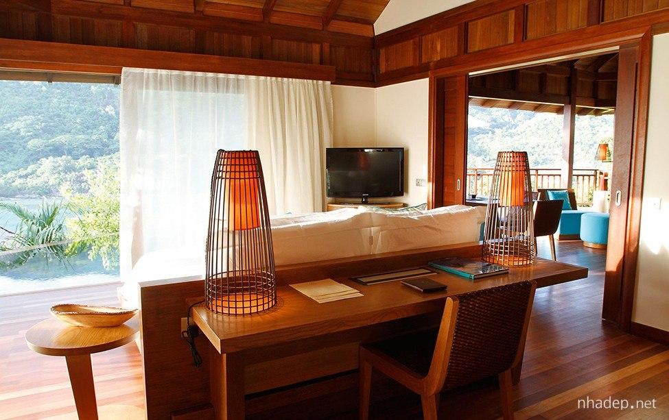 Resort Ephelia tai Seychelles_12