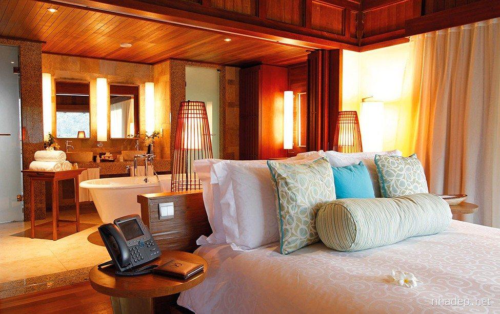 Resort Ephelia tai Seychelles_13