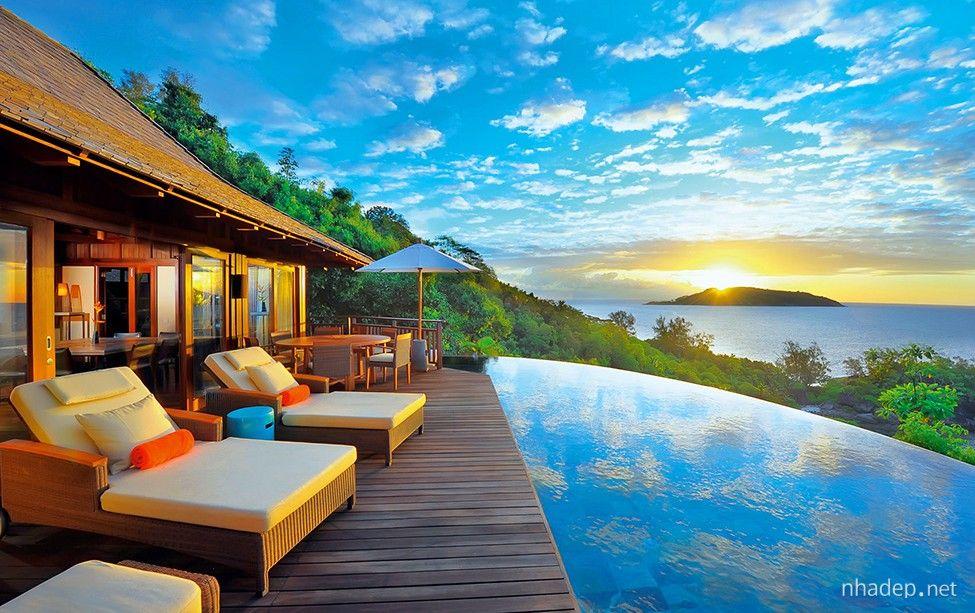 Resort Ephelia tai Seychelles_15