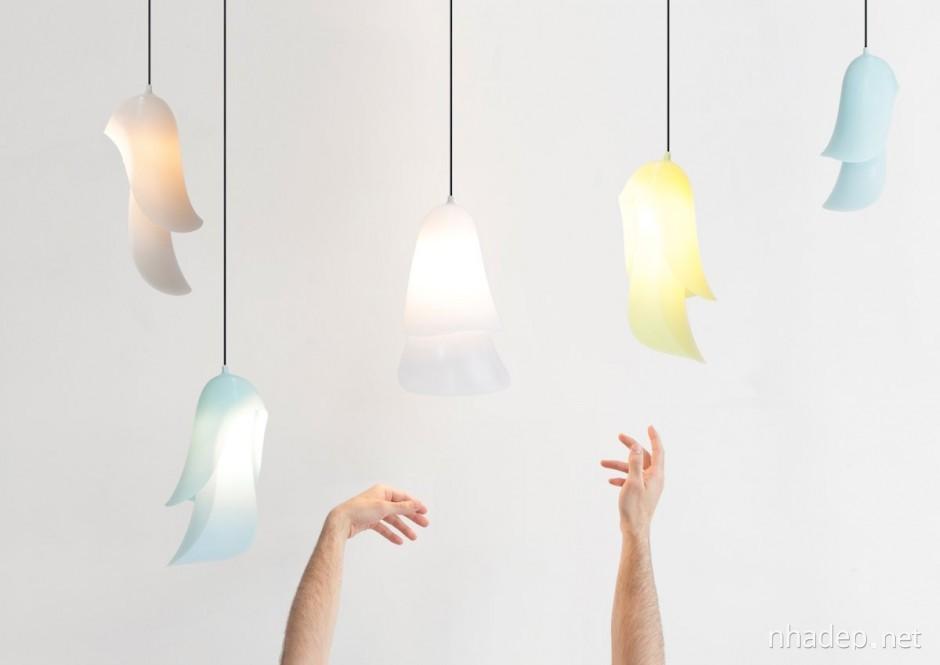 cape lamp_3