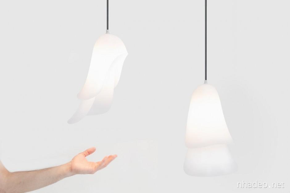 cape lamp_4