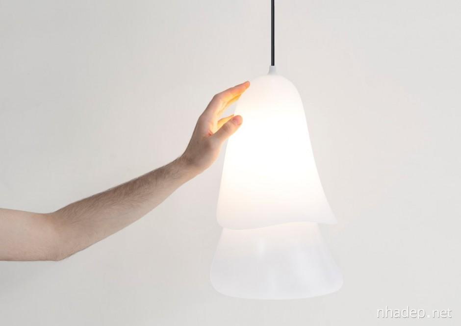 cape lamp_6