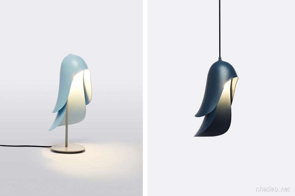 cape lamp_7