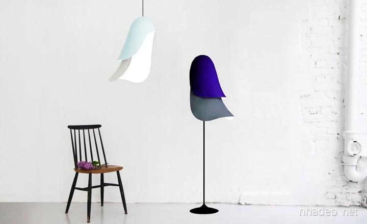 cape lamp_8