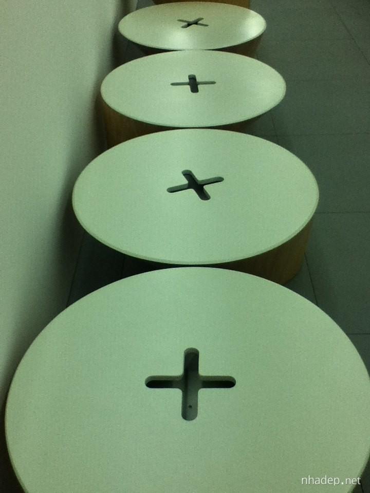 4 Cones_4