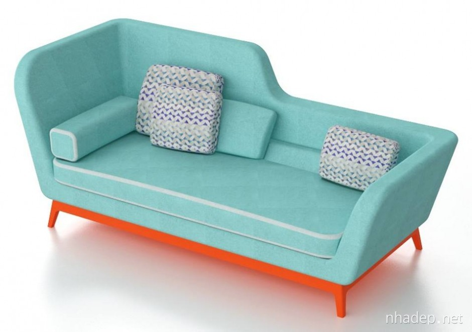 Giuong sofa Jeremie_3