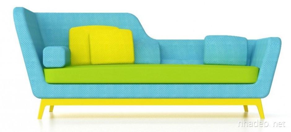 Giuong sofa Jeremie_4