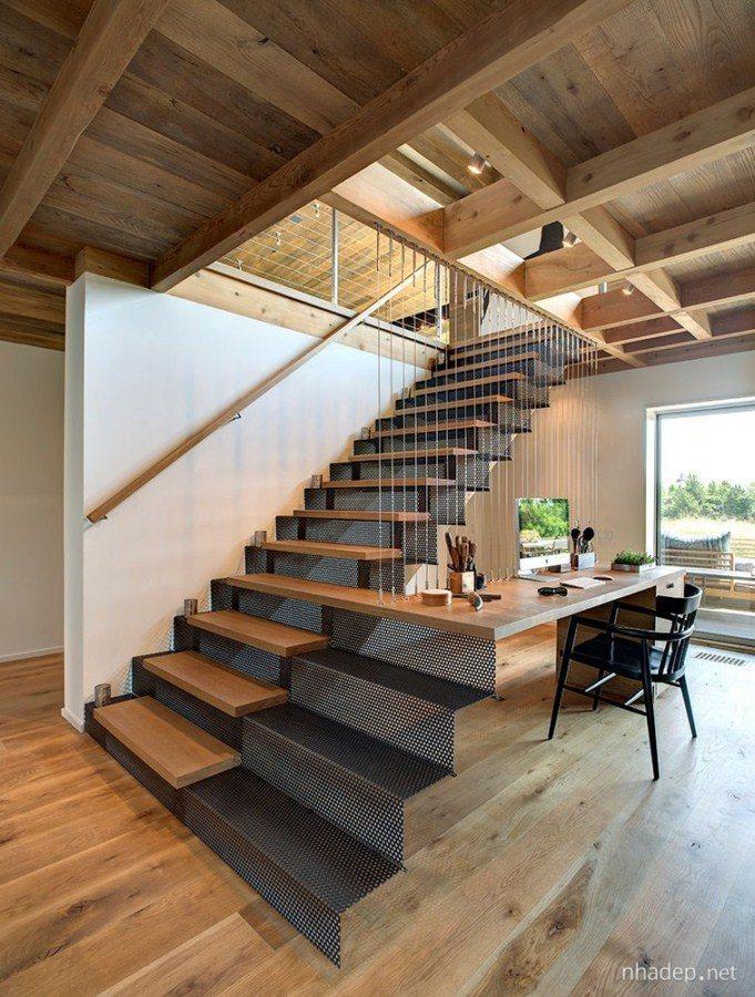 Kit House_07