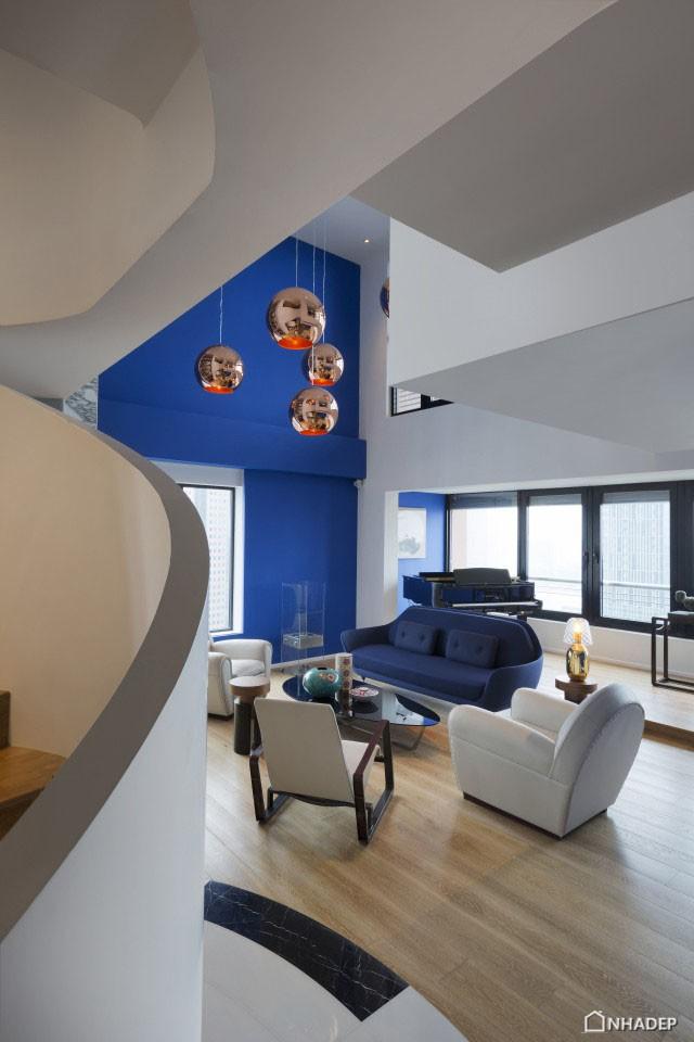 Penthouse Thuong Hai_02