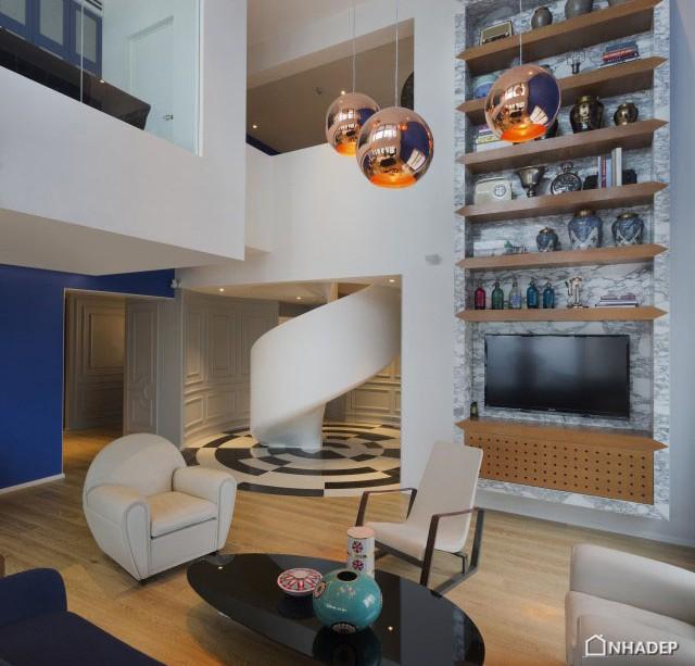 Penthouse Thuong Hai_03