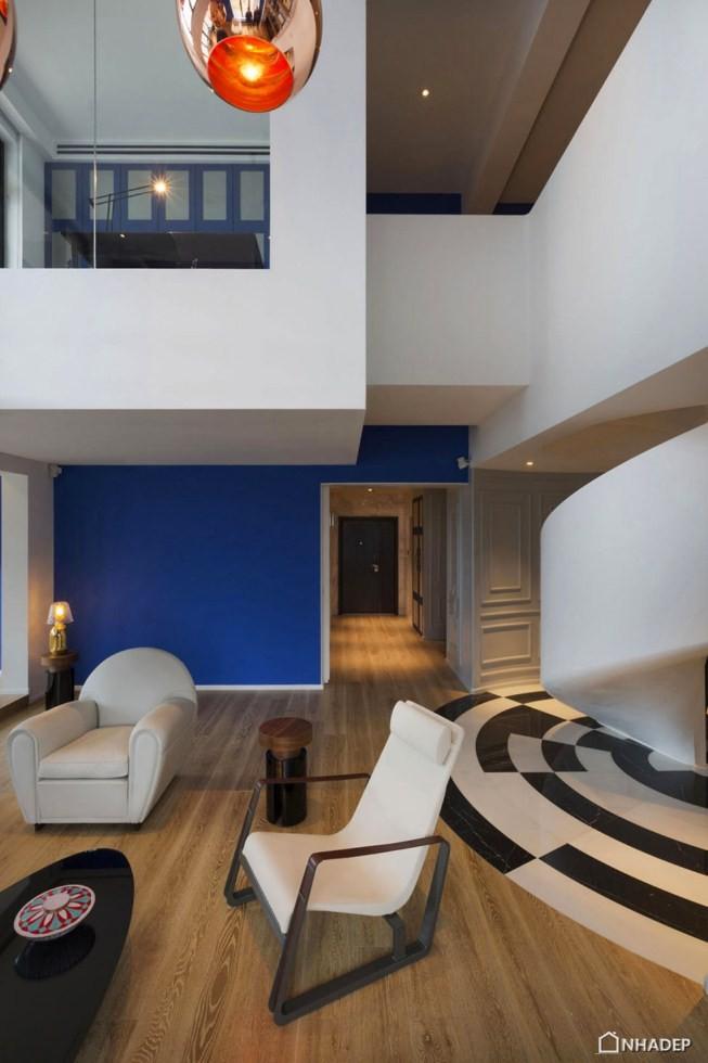 Penthouse Thuong Hai_04