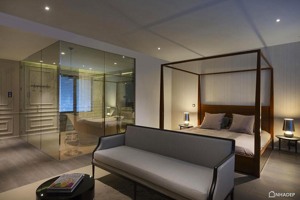 Penthouse Thuong Hai_16