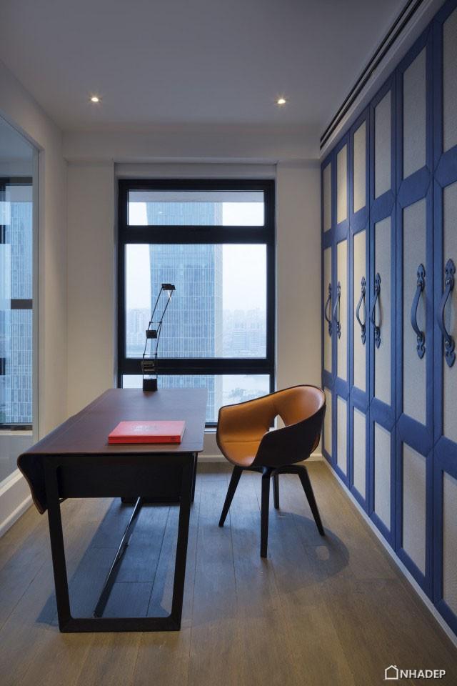 Penthouse Thuong Hai_21