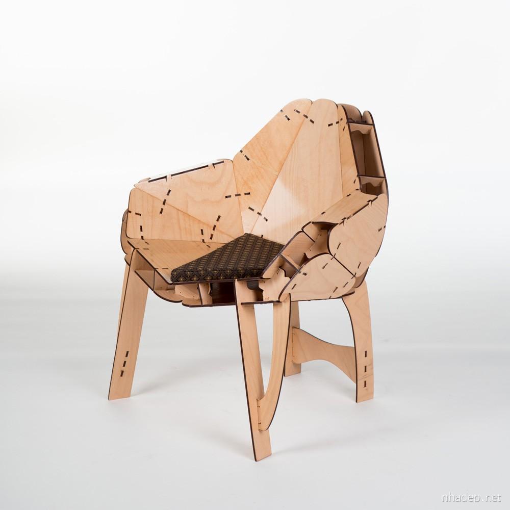 freeform_armchair_02_adorjan_portik_2b_1