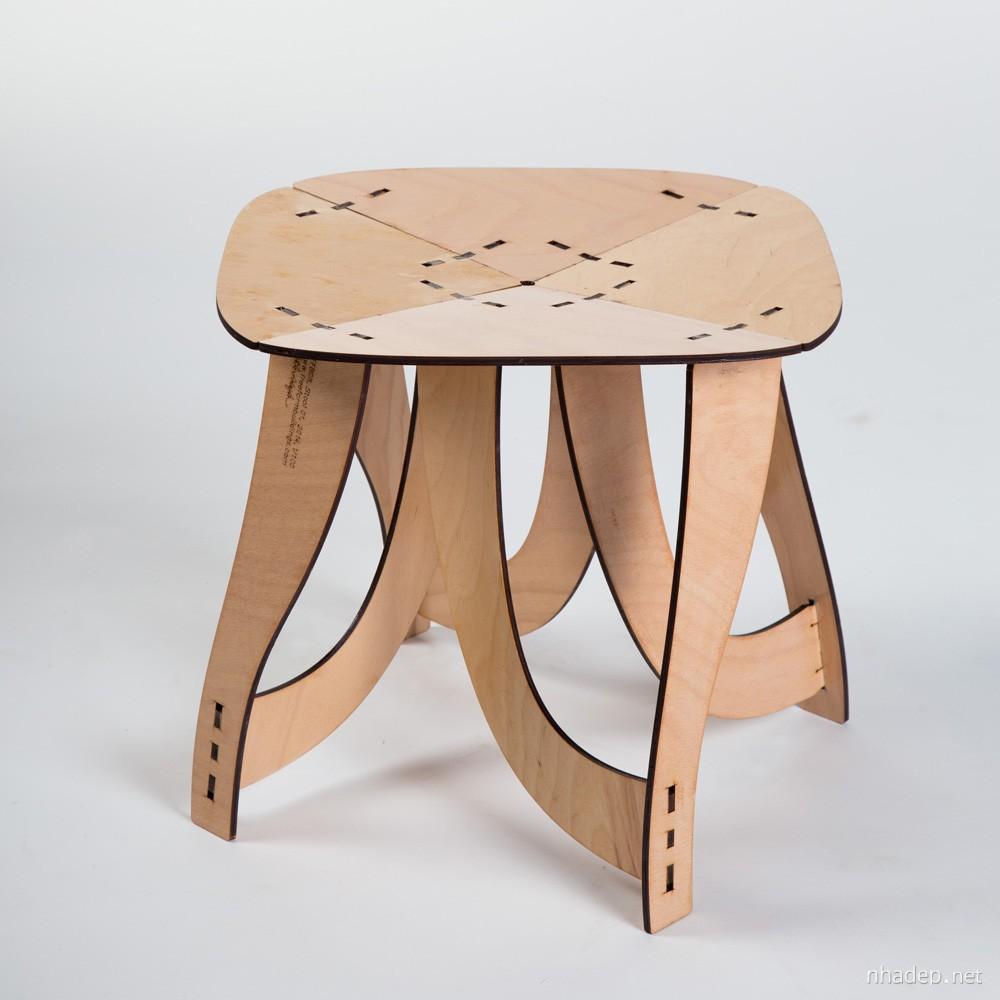 freeform_armchair_02_adorjan_portik_6b_5