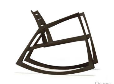 Loạt sản phẩm nội thất hiện đại theo phong cách Mỹ của Skram Furniture