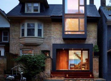 Hòa mình vào không gian ấm áp của căn nhà ven biển do nhóm kỹ sư Drew Mande thiết kế