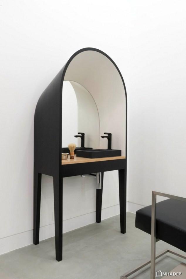 Salon-toc-Le Coiffeur_08