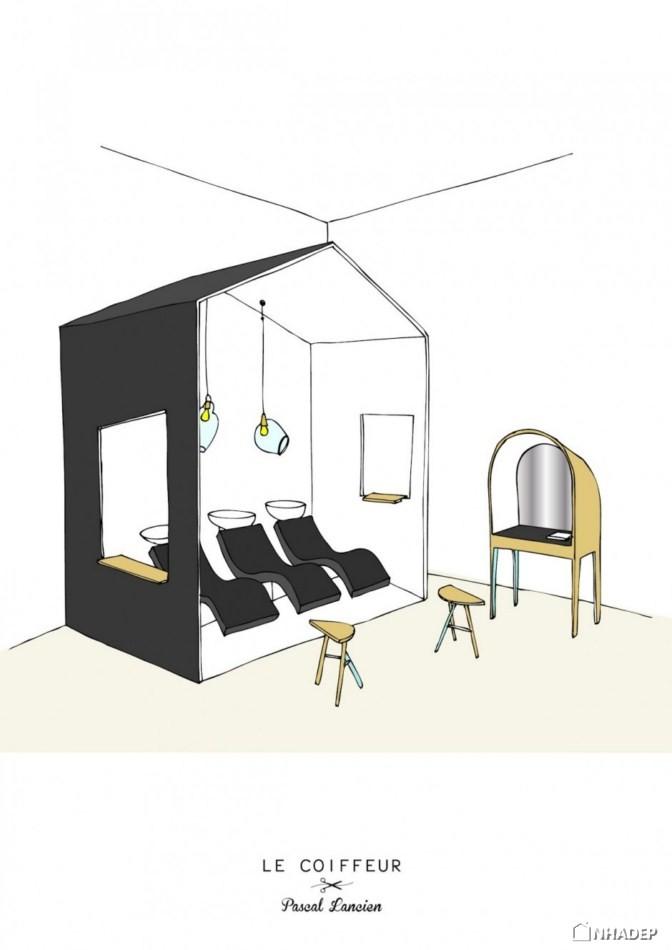 Salon-toc-Le Coiffeur_10