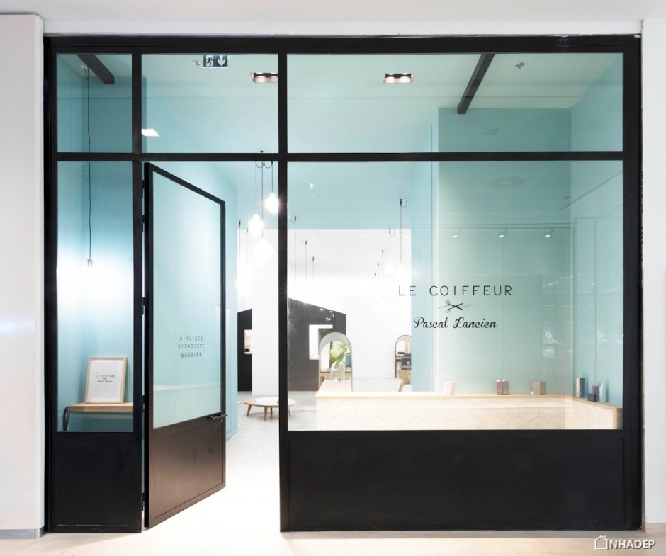 Salon-toc-Le Coiffeur_13